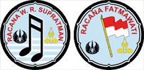 Pramuka Universitas Negeri Yogyakarta